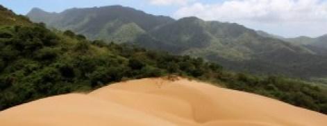 Tomada de http://www.parquesnacionales.gov.co/