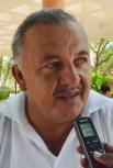 Roberto Acevedo.