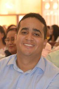 Jairo Aguilar Deluque