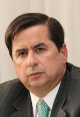 Juan-Fernando-Cristo