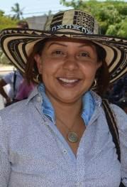 Ruth Mariela Fernández Manjarrez