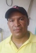 Eduardo Ordoñez LGH