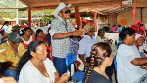autoridades-tradicionales-indigenas-de-la-etnia-wayuu-estuvieron-de-acuerdo-con