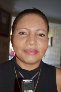 Maritza Frías Brito