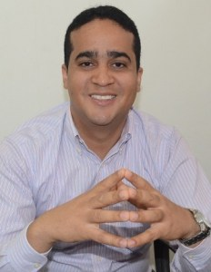 Jairo Aguilar Deluque.