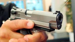 Los atentando con arma de fuego siguen estando de primeros en La Guajira.