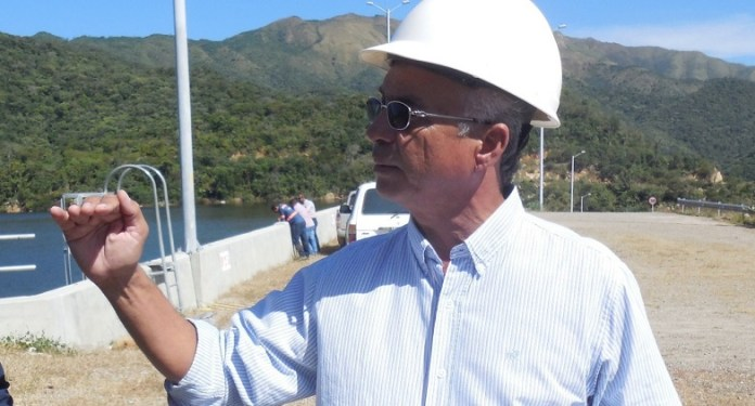 Hugo Velásquez Montoya