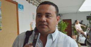 Misael Velásquez Granadillo.