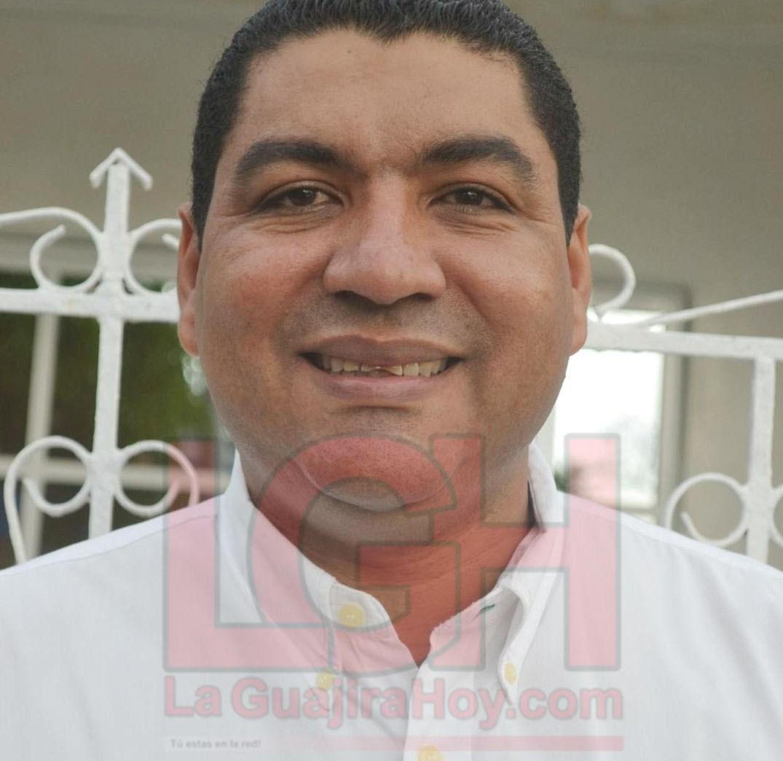 Fiscalía captura al registrador de Riohacha por posible caso de corrupción