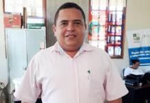 Carlos Mario Cabana Bolívar