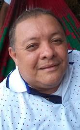 Celiar Enrique Lemus Garizao