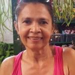 Leyda González