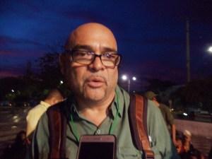 Julio Montoya Medero
