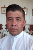 Martin Emilio Marín Yepes