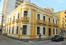 El Distrito de Riohacha condonará del pago del impuesto predial a las personas que han sido víctimas de la violencia.
