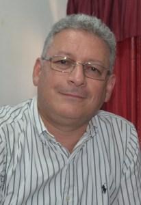 Ramón Antolinez