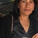 Enma Hernández