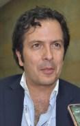 Gilberto Salcedo