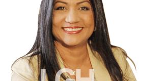 Idayris Yolima Carrillo Pérez.