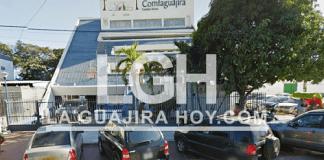 La agencia de Comfaguajira tiene la bolsa de empleo de mayor empleabilidad de La Guajira.