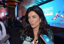 Raquel Garavito Chapaval