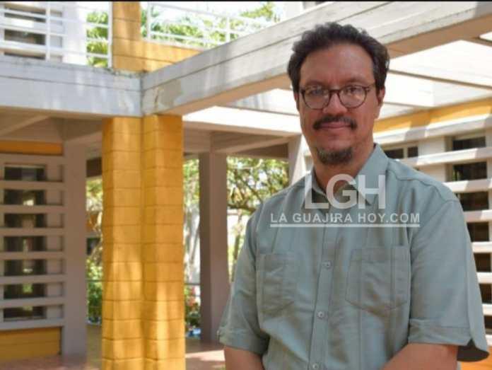 Ricardo Corredor Cure