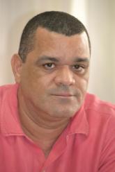 Carlos Arturo Robles Julio