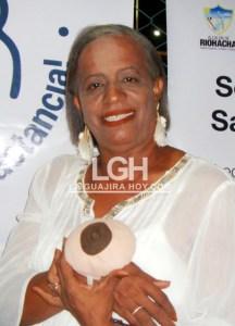 Carmela Bueno López