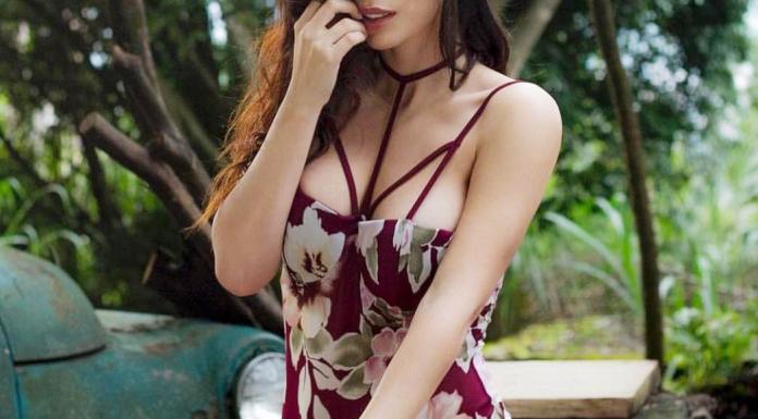 Isabel Cristina Melgarejo