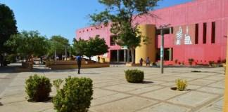 La Universidad de La Guajira se encuentra en dificultades económicas por falta del pago que debe realizar la Gobernación de La Guajira.