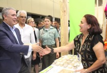 Una propuesta natural que nace desde La Guajira, Jabones Oly, siendo para cuidado de la piel siendo amigables con el ambiente.