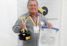 Hermes Francisco Daza Díaz