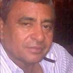 Orfidio Soto