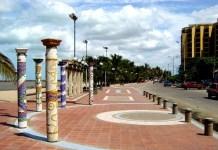 Decretan Ley Seca en Riohacha para garantizar el orden público durante paro cívico que se realizará este 21 de noviembre.