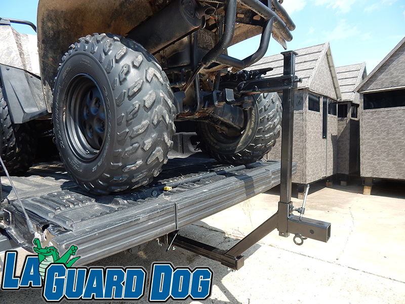 Mighty Truck Construction Wheels
