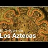 Somos Nómadas: Los Aztecas