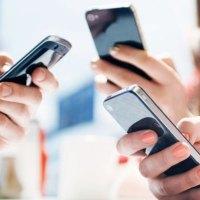 #Modernidades | Mensajes de texto, riesgo para los pulgares