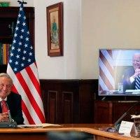 #Política al margen | Delitos electorales, graves, AMLO