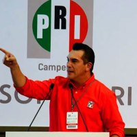 #Dobleces | Infortunio en el PRI (II y última)
