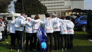 Team La Guenda
