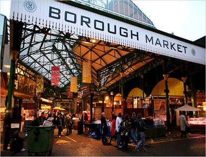 borough_market4