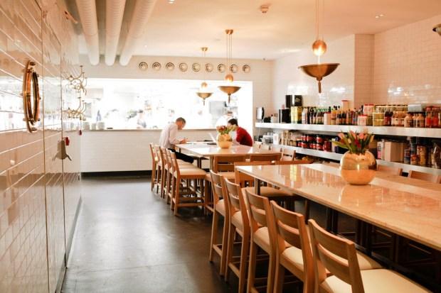 Nopi-Restaurant-Alex-Meitlis_132