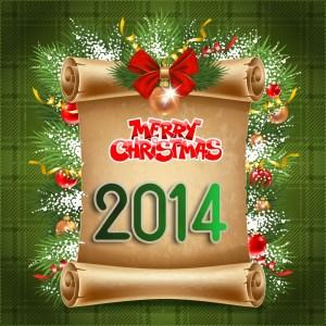 Merry-christmas-greetings-2014-Desktop-photo
