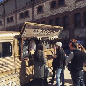 Food_truck_Matadero