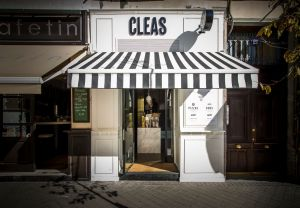 Cleas