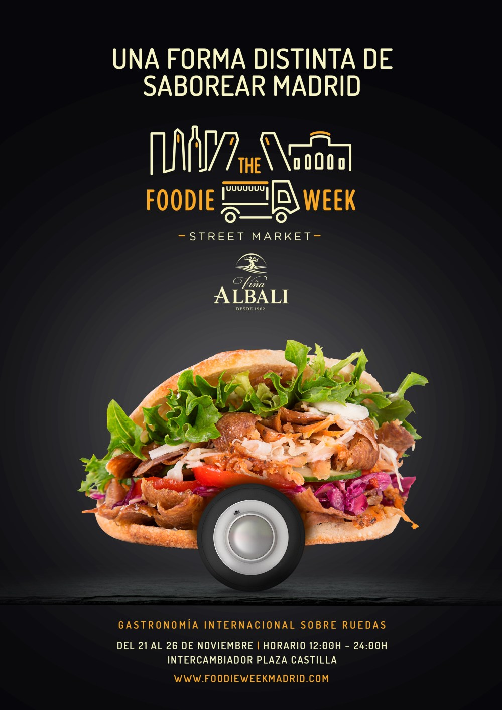 cartel-the-foodie-week-9
