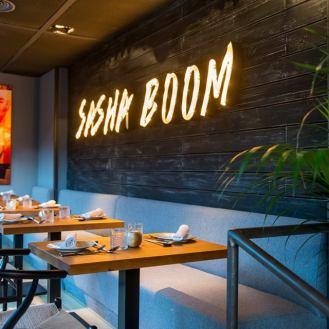 sasha-boom