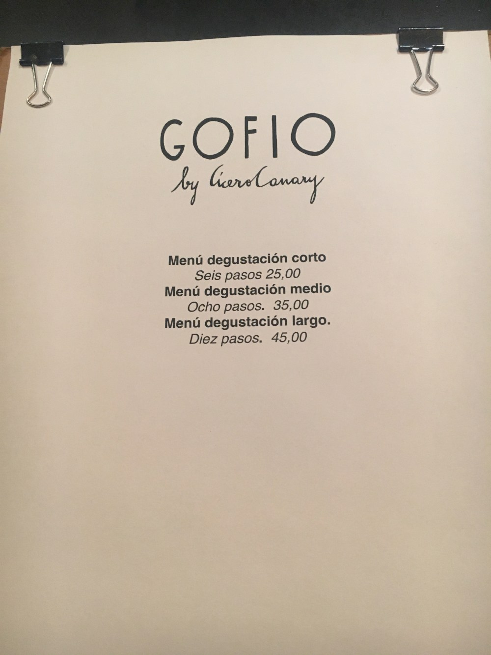 menu-gofio