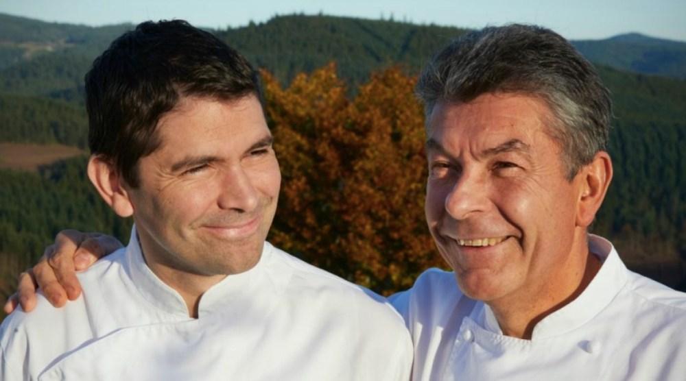 Régis & Jacques Marcon by Philippe Barret.jpg