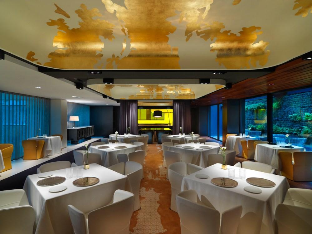 Mandarin Oriental Barcelona - Moments Restaurant.jpg